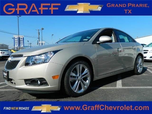 dealer inventory texas motorcars grand prairie dealers tx used dfw dallas chevrolet view cars