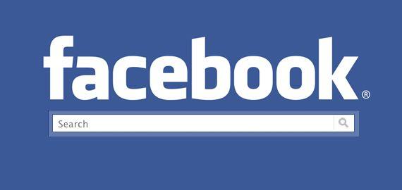 Notre exploit nous a permis de craquer le systéme de mot de passe facebook, nous pouvons pirater nimporte quel compte facebook avec notre technique de piratage facile !