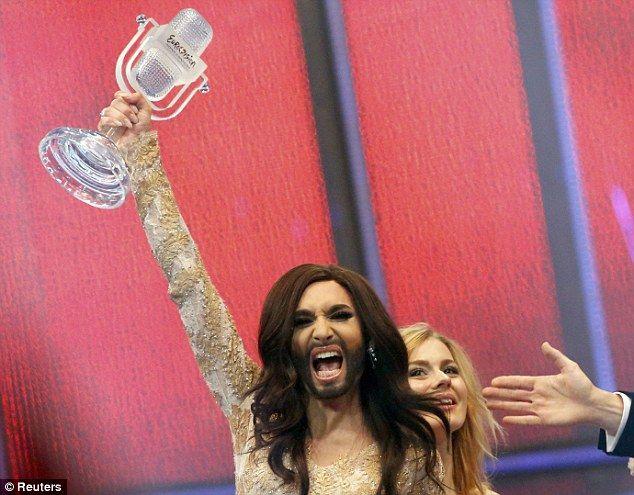 resultat eurovision belgique