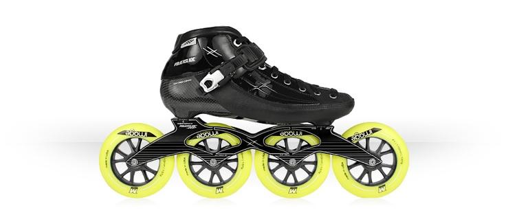 281 best images about rollers en ligne in line skates. Black Bedroom Furniture Sets. Home Design Ideas