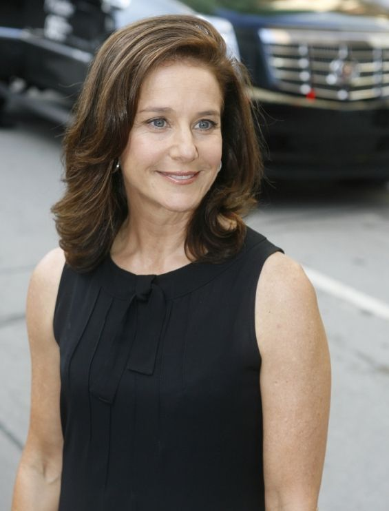 Debra Winger - Yahoo Image Search Results