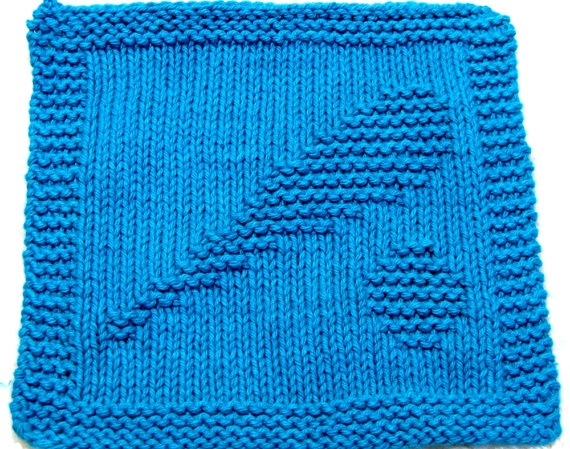 Knitted Dishcloth Patterns Wedding : 1000+ images about Knit Dishcloth Patterns on Pinterest Dishcloth knitting ...