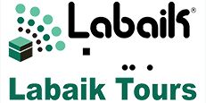 Labaik Tours Umrah & Hajj Packages