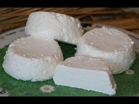 """faire son fromage chevre et vache """" survie tactique france """""""