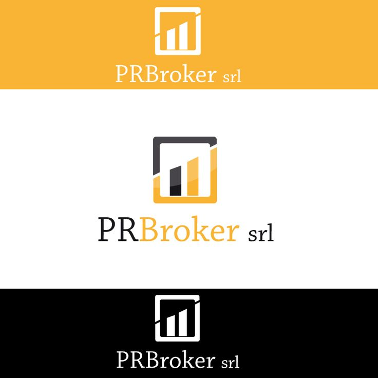 proposta broker di assicurazioni