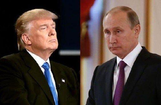 Россия получила очередной удар со стороны США за оккупацию Крыма: стало известно о новом решении Вашингтона | Новости Украины, мира, АТО