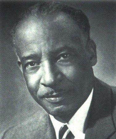William Levi Dawson, born in Anniston, Alabama, ran away from home at 13 to attend Tuskegee Institute, where he studied piano & composition, and participated in the band & choir. He later graduated from Horner Institute of Fine Arts with a Bachelor of Music. Dawson also studied at the Chicago Musical College with professor Felix Borowski, & then at the American Conservatory of Music where he received his master's degree.