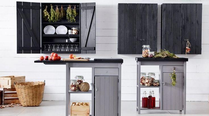 7 best Déco salon, méridienne images on Pinterest Chaise - möbel martin küche