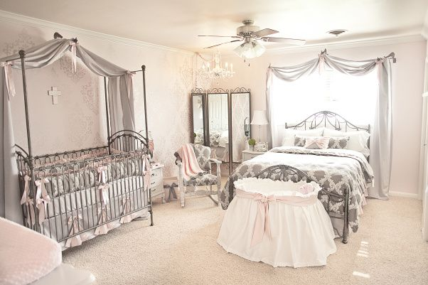 1000 Images About Share Room With Parent Guest Room On
