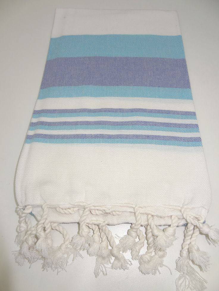 Turkish Towel Pestemal#54