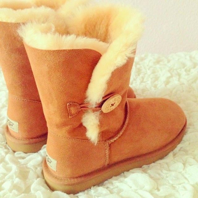 Repin It and Get it immediately!Snow Boots outlet only $44 For Christmas Gift,Not long time For lowest