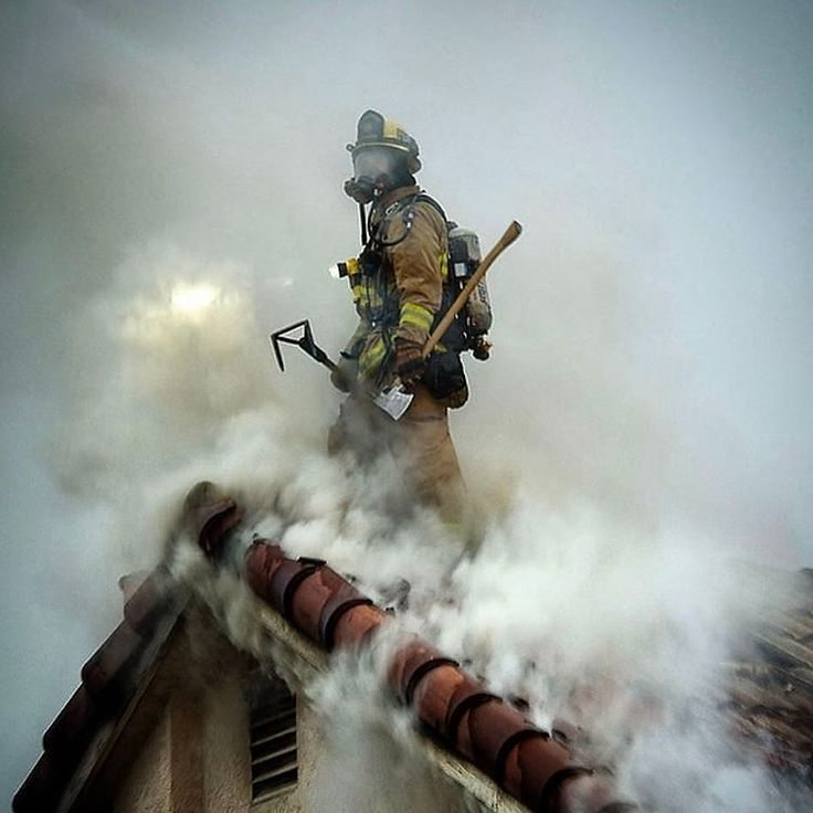 "FEATURED POST @ocfirefighters - ""A leader is not a position or a title it is action and example"". Your OC Firefighters are comprised of men and women from a variety of backgrounds ranging from the Military to business owners. Every member of our team brings value and experience which directly attributes to our success. Your OC Firefighters are dedicated to becoming the best for the citizens of Orange County. . ___Want to be featured? _____ Use #chiefmiller in your post…"