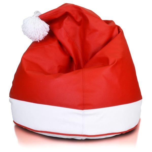 Jutro mikołaj! Zapraszamy do naszych sklepów w Krakowie, Łodzi, Warszawie i Starym Sączu po pufę czapkę mikołaja!  http://pufy.pl/pufy/255-czapka-mikolaja-poliester.html  #pufa #woreksako #mikołaj #mikołajki #pufamikołaj #czapkamikołaja #pufypl #prezent