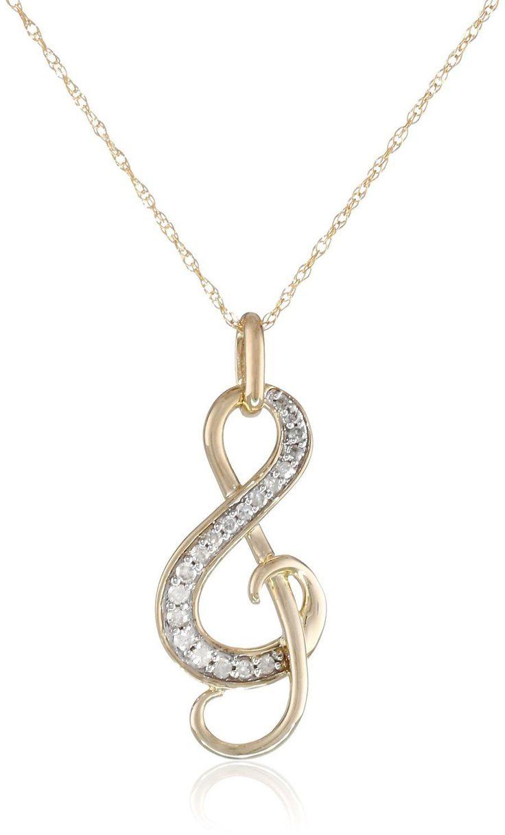 Buy Gold Choker Necklace Online Till Jewellery Online Emi