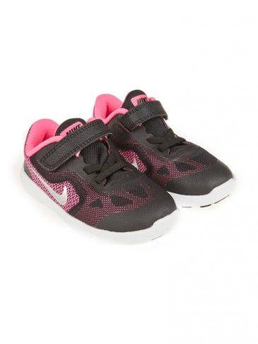 Αθλητικά παπούτσια Nike Revolution :: Παιδικά Ρούχα - Maison Marasil