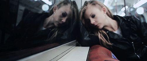 natalie dormer gifs | Tumblr