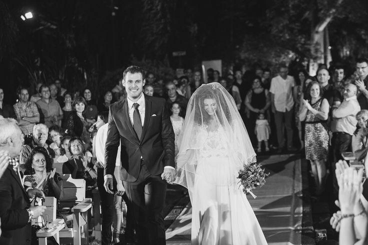 #Wedding #photography #Love #Hupa #Ceremony #Bride #Groom, wedding dress: @eliavatine, photographer: @noamagger.