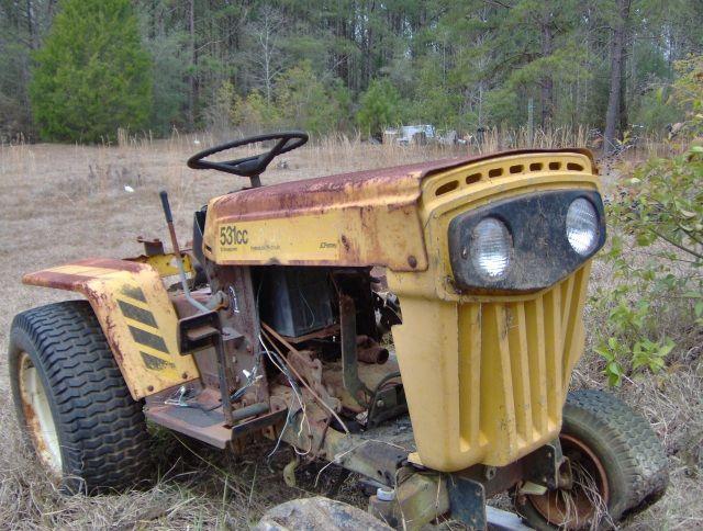 старый трактор: Yandex.Görsel'de 32 bin görsel bulundu