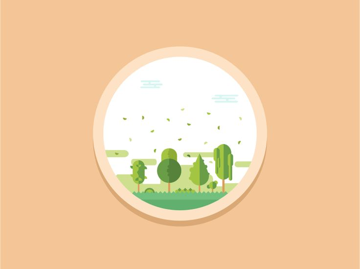 """Check out this @Behance project: """"Seasons"""" https://www.behance.net/gallery/32237935/Seasons"""