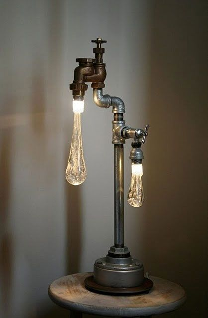Unique Lamp 344 best concept lighting ideas - smart lamps images on pinterest