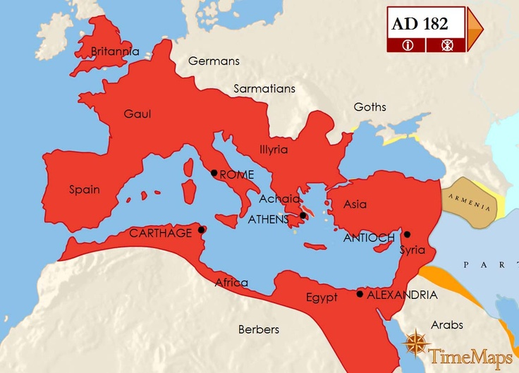 Best MAPs Images On Pinterest Geography Travel And Cartography - Ancient rome map outline