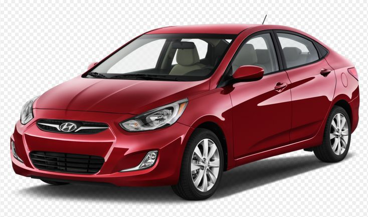 2012 Hyundai Accent Owners Manual – Hyundai Accent is all-new for 2012, and it's a victor. The 2012 Accent is roomier, comes along with a more powerful engine, and is listed less than comparably equipped models from the competition. The 2012 Hyundai Accent comes in two body styles, a ...