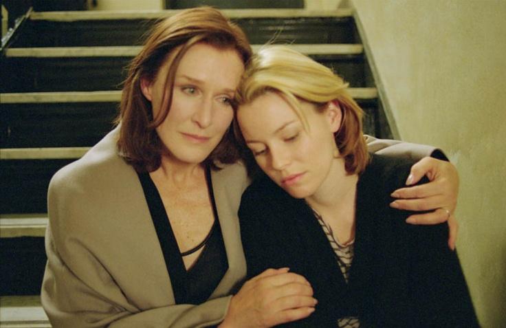 Glenn Close & Elizabeth Banks - Heights (2005)