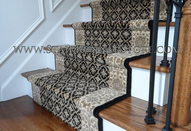 Runners For Stairs hall runners stair runners the stair runner store