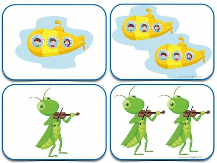 (2015-06) Ubåd, græshoppe