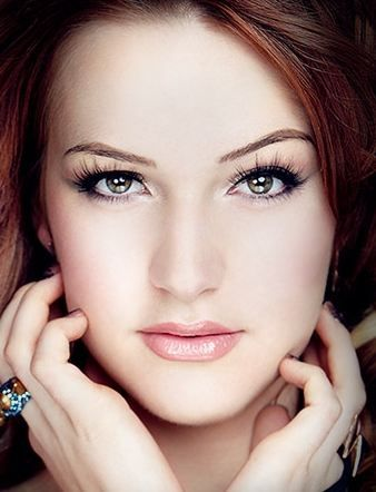 Victoria Duffield. January 3, 1995. Singer. She appeared on the reality show The Next Star.