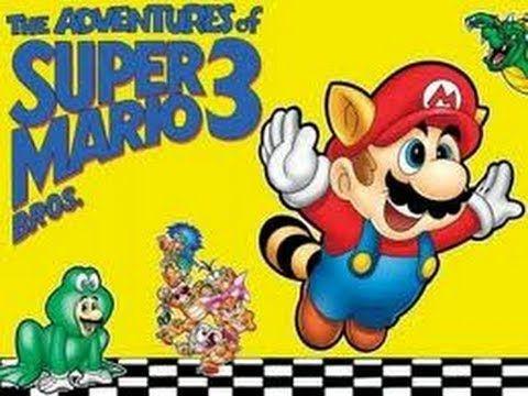 The Adventures of #SuperMarioBros3 #Cartoon - Episode 24 - Recycled Koopa SMB3 Cartoons to watch online @ http://www.superluigibros.com/adventures-of-super-mario-bros-3-episodes #KingKoopa