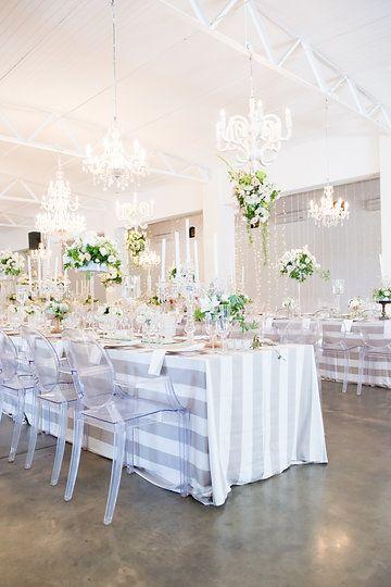 Anele & Derius' Wedding 2017  Molenvliet  Photos: Riaan West