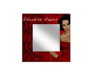 Elizabeth Taylor Ayna