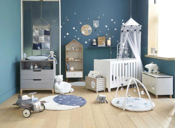 Maisons Du Monde Chambre Enfants Bebes Ados Nouvelle Collection Chambre Bebe Maison Du Monde Armoire Enfant Chambre Bebe
