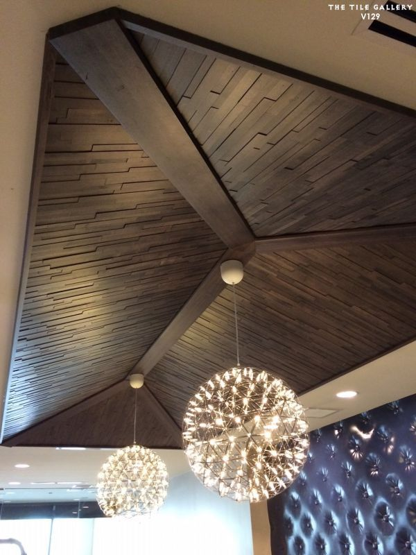 312 Best Architectural Ceilings Design Ceilings