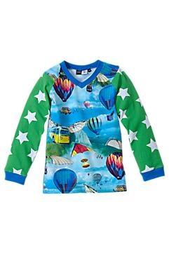 Molo T-shirt? Bestel nu bij wehkamp.nl
