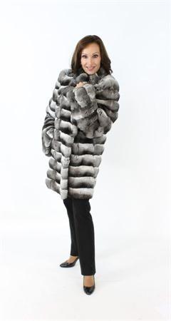 105 best Pre-Loved Coats for Sale! images on Pinterest   Furs ...