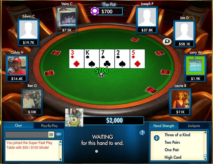 Casino free game play poker hotels by tulalip casino