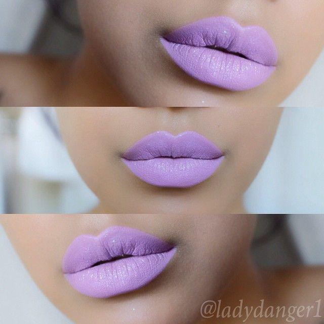 Melt Darling Lipstick