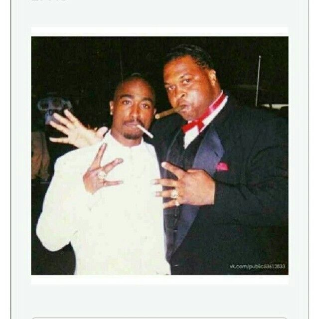 the life and death of the rapper tupac shakur The truth behind tupac shakur's 1996 murder:  the mystery surrounding shakur's death has spawned a complex tangle of conflicting  the rapper came of age on.