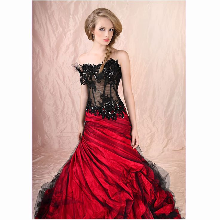 741 best Wedding Dresses images on Pinterest   Short wedding gowns ...
