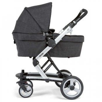 1000 Images About Prams Pushchair On Pinterest Travel