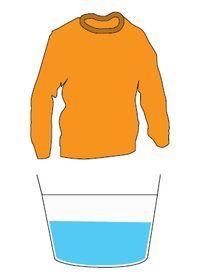 Depois de lavar ou secar, por vezes é possível que as malhas venham a encolher. Veja como alargar uma camisola de lã ou malha após encolhida na lavagem ou depois de passar a ferro. As lãs e malhas ...