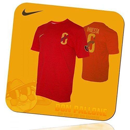 Oferta: 21.3€. Comprar Ofertas de Nike Jordan Reveal BT, Zapatos de Primeros Pasos para Bebés, Rojo (Rojo (Gym Red / White-Black-Infrrd 23)), 17 EU barato. ¡Mira las ofertas!