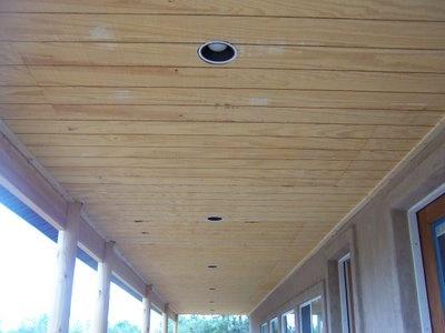 T111 Porch Ceiling Porch Ideas Pinterest Porches