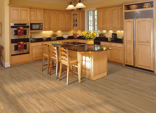 Best Flooring for Kitchens Styles Pictures  Best Flooring for Kitchens – Just bought a new home and want to change the floor of your kitchen? Well, in today's market for home decor, the customer has a wide range of flooring to increase the attractiveness of the kitchen....read more!!!