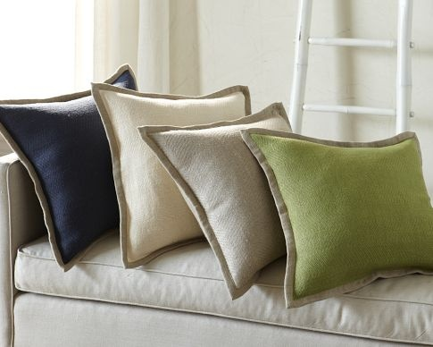 17 Best images about LG Home on Pinterest Ralph lauren, Maze and Williams sonoma