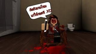 Scp 173 Game Roblox | Games World