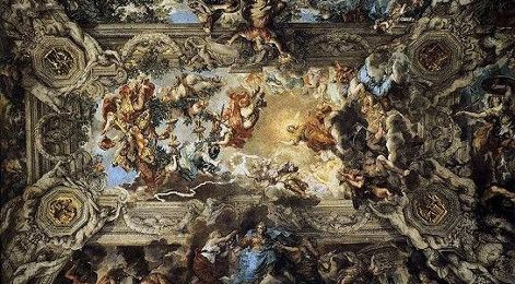 study guide the baroque in italy Italy arts and humanities a beginner's guide to baroque art baroque art in europe, an introduction how to recognize baroque art francis bacon and the scientific revolution practice: a beginner's guide to the baroque next tutorial italy.