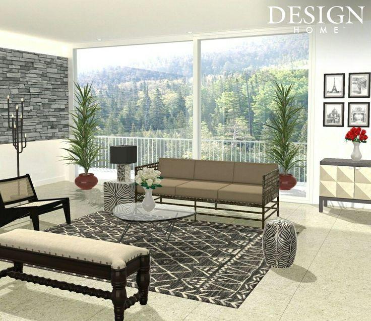 Lulu Home Designs on frank sinatra home, dionne warwick home, van morrison home, barry white home, john lennon home, meghan trainor home,